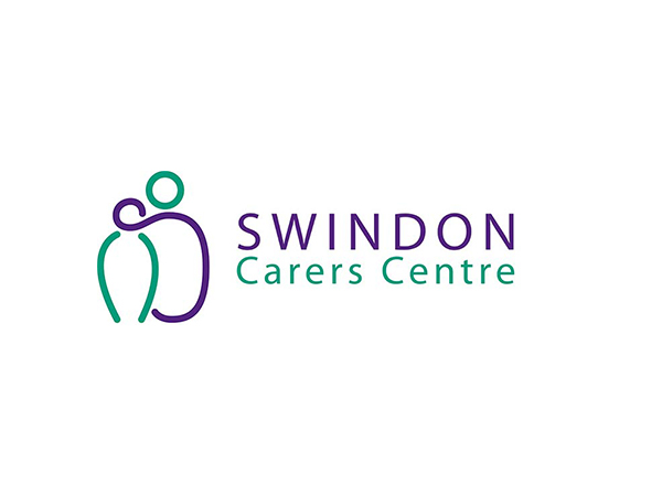 Swindon Carers Default Event Image