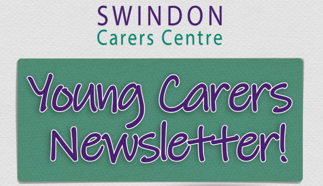 Young Carers Newsletter