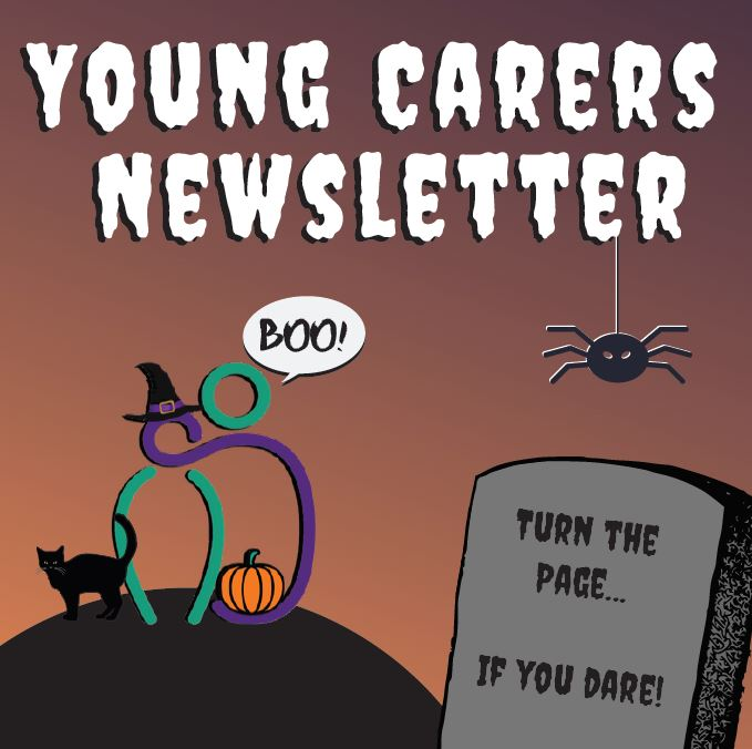 Young Carer Newsletter