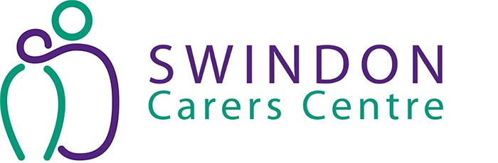 Swindon Carers Logo