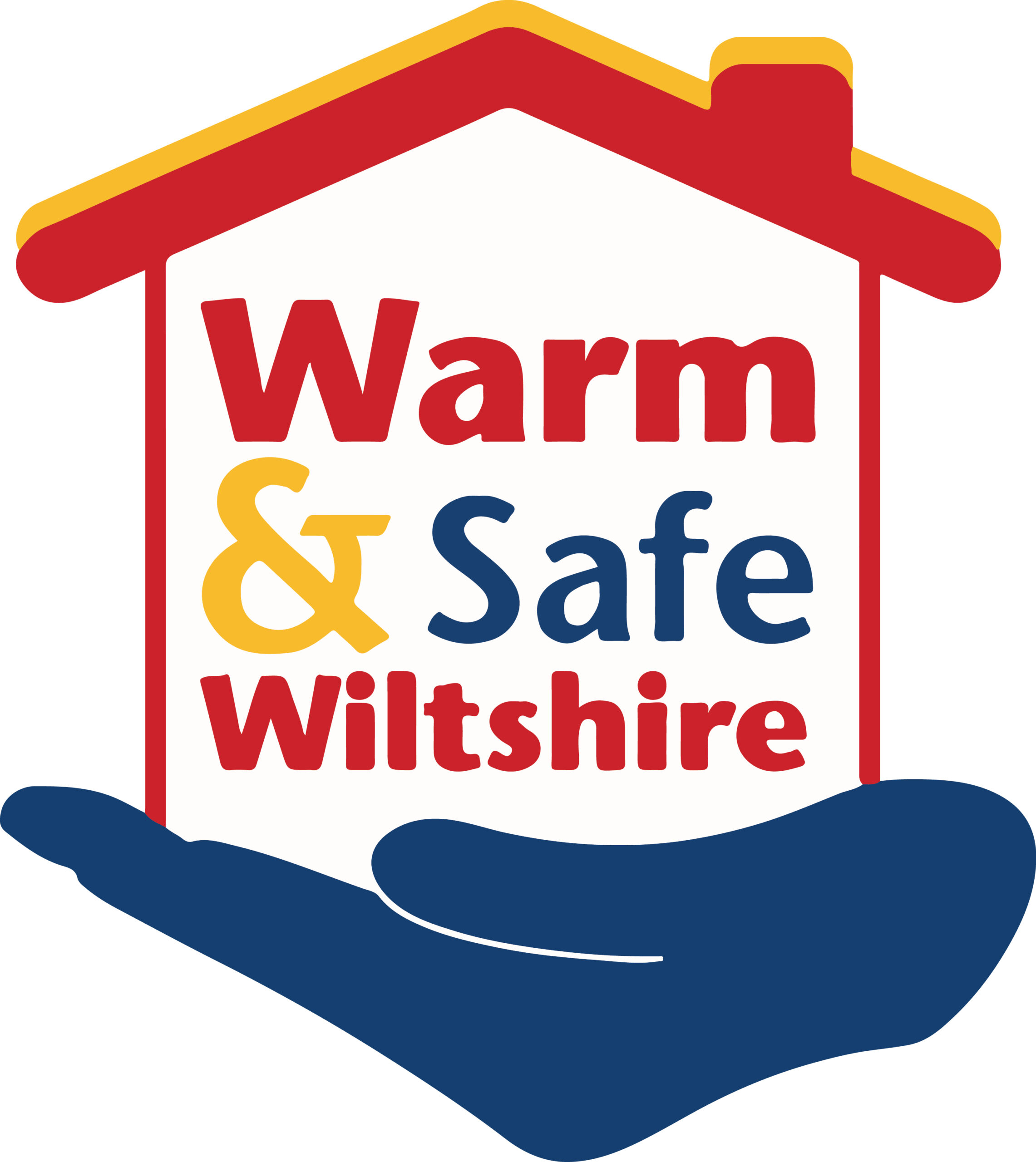 Keeping warm and safe in your home with Warm & Safe Wiltshire