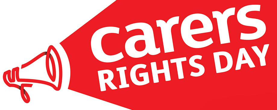 Carers Rights Day: An additional response from our local MPs